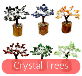 crystal-trees.png