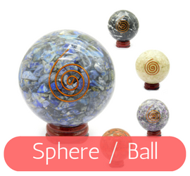 Sphere / Ball